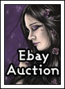 Ebay Auction
