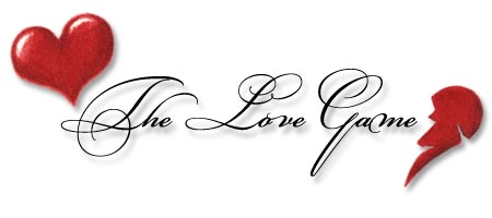 The Love Game ZindyZone